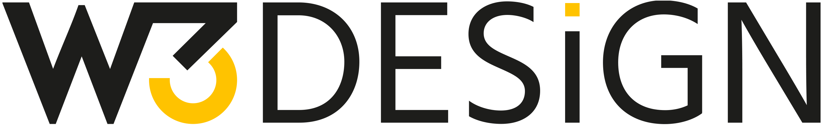 W3design